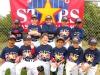 2011-7u-stars