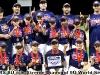 2013-8u-win-9u-xtreme