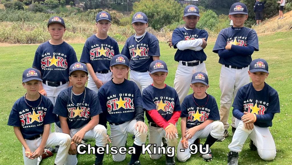 2011-9u-chelsea-king