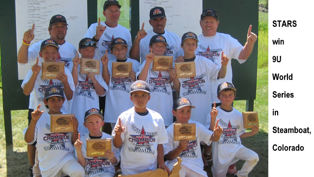 2011-9u-world-series