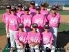 2012-breast-cancer-awareness