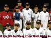 2012-stars-win-winter-league