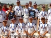 2014-12ustars-sd-open-13u-098