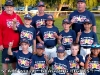 8u-stars-bragging-rights