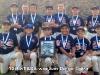 2013-10u-stars-win-sd-opener