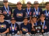 sdstars12u-tcs-san-diego-showdown-finalists-11-8-15b